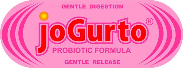 joGurto