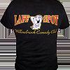 LaffSpot T-Shirt