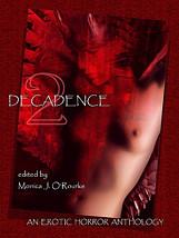 Decadence 2