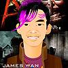 James Wan